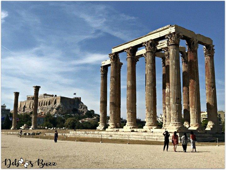 Athens-Greece-day1-Zeus-temple2