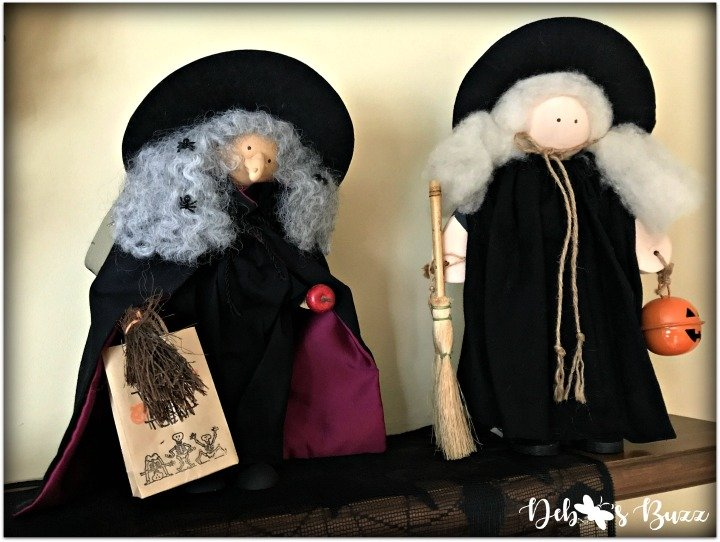 Halloween-decor-home-tour-Lizzie-witches