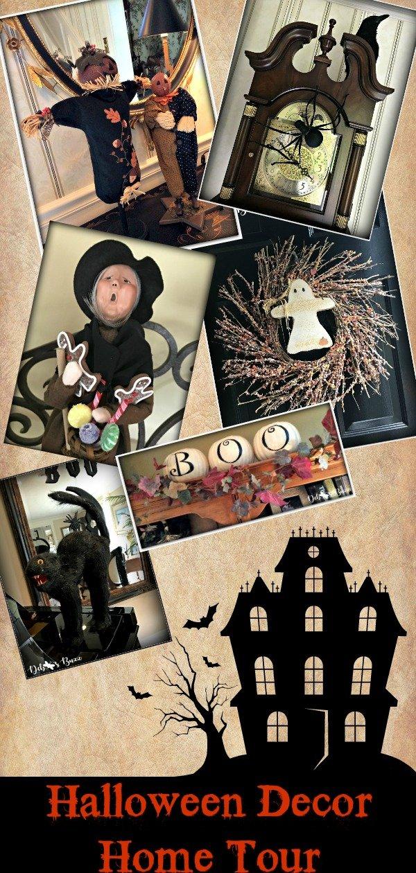 Halloween-decor-home-tour-pin