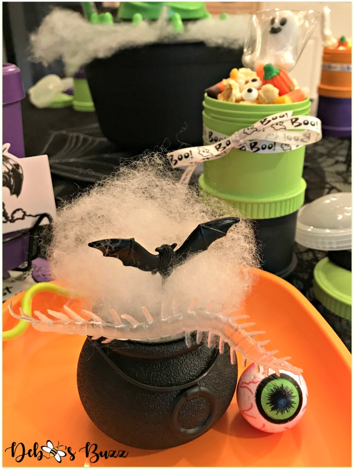 Halloween-green-ghost-family-game-night-cauldron-favor