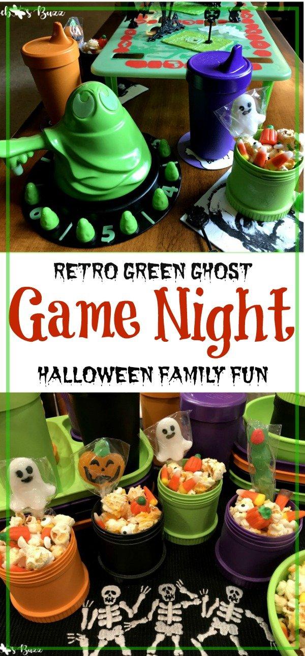 Halloween-green-ghost-game-nigh-pin