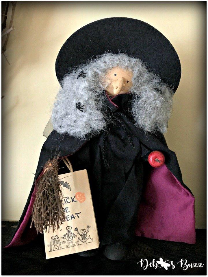 Halloween-decor-home-tour-Lizzie-witch