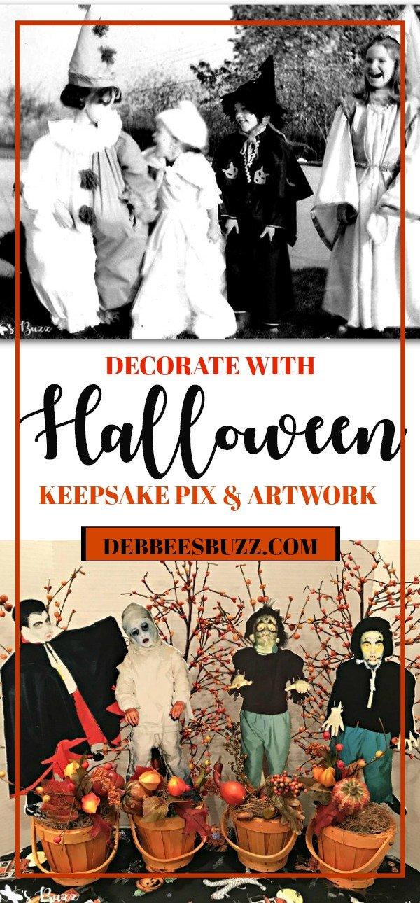 Halloween-costume-photos-artwork-pin