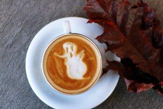 Halloween-toa-heftiba-148636-unsplash