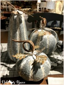 favorite-halloween-shop-grey-pumpkin-trio