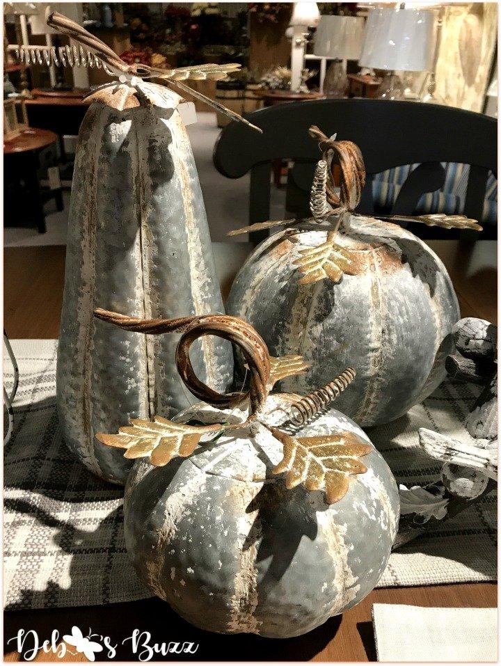 favorite-halloween-shop-grey-pumpkin-trio