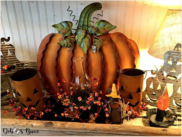 favorite-halloween-shop-large-pumpkin