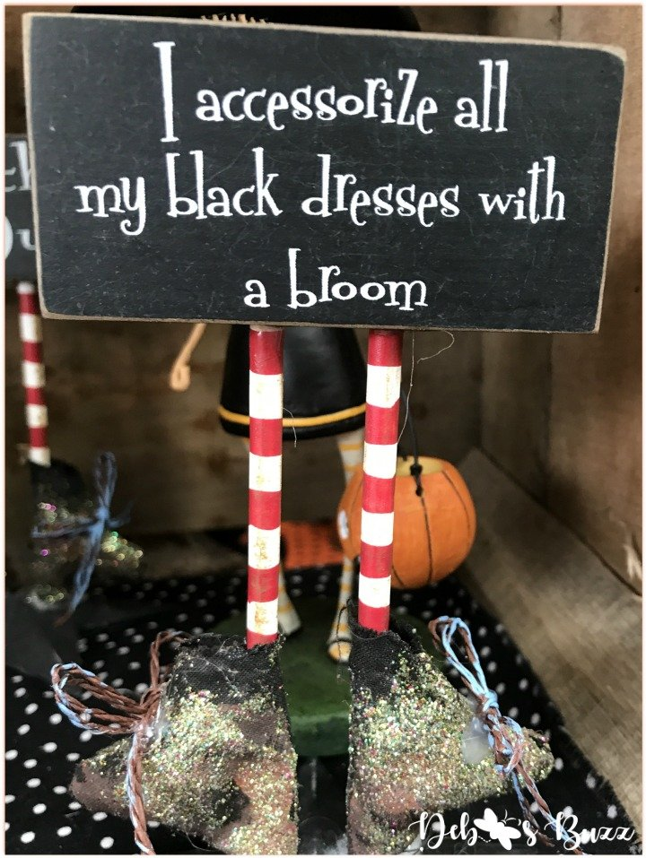 favorite-halloween-shop-trax-witch-sign