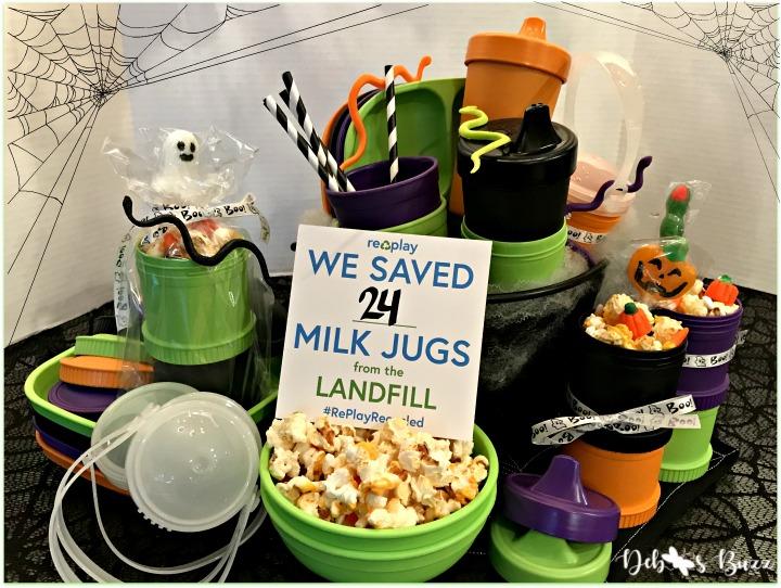 green-ghost-game-replay-milk-jugs