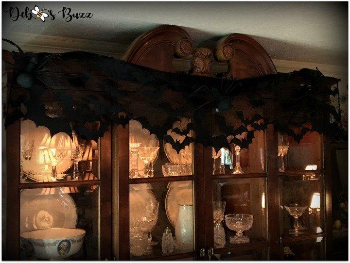 halloween-decor-home-tour-china