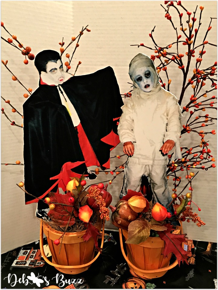halloween-costume-photos-art-monsters-dracula-mummy