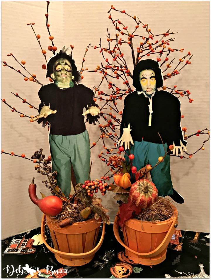 halloween-costume-photos-art-monsters-frankenstein