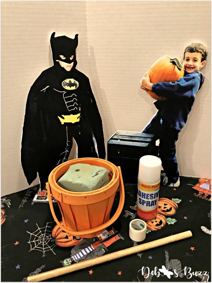 halloween-costume-photos-artwork-monsters-materials
