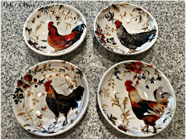 rooster-kitchen-decor-bowls
