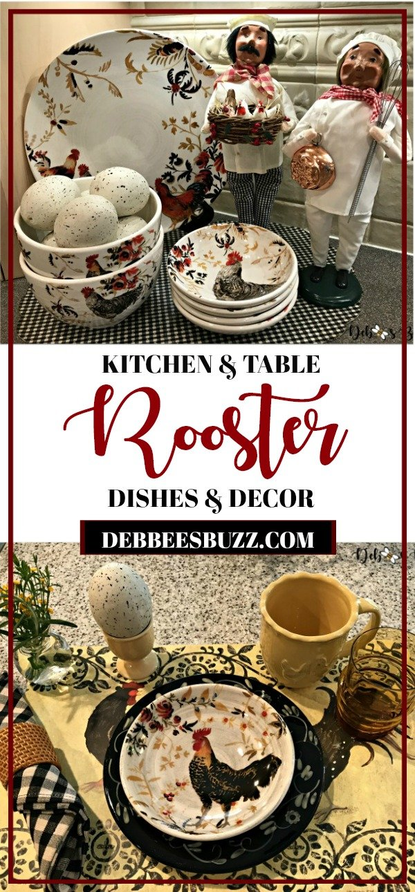 kitchen-decor-rooster-dishes-pin