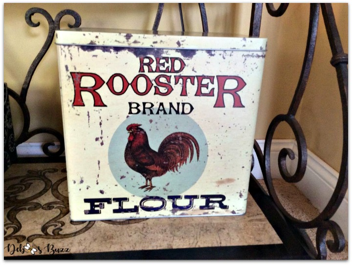 rooster-kitchen-decor-tin