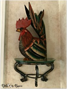 rooster-kitchen-decor-wooden-figure