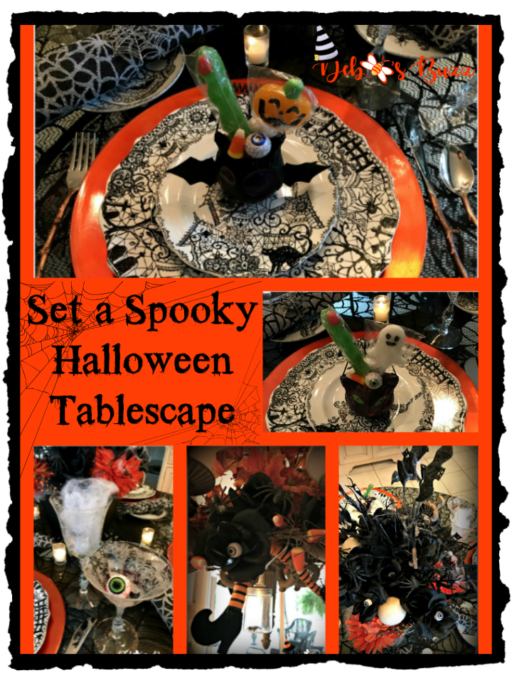 spooky-Halloween-tablescape-eye-newt-Wiccan-Lace-collage