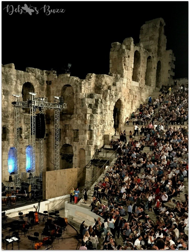 Athens-Greece-day4-odeon-herode-atticus-evening-concert