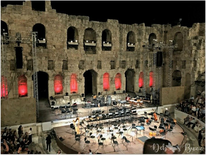 Athens-Greece-day4-odeon-herodes-atticus-stage