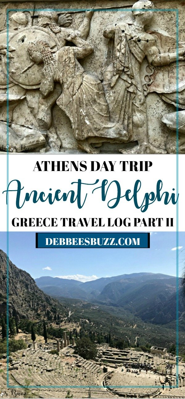 Delphi-Greece-day-trip-pin