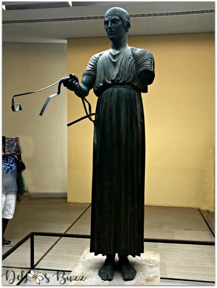 Delphi-Greece-museum-bronze-charioteer