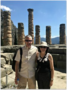 Delphi-Greece-day3-Apollo-temple-us