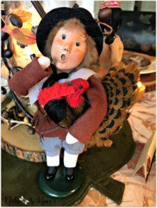 Thanksgiving-Byers-pilgrim-boy