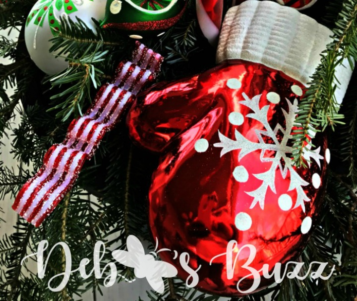 candy-cane-Christmas-urns-mitten-ornament