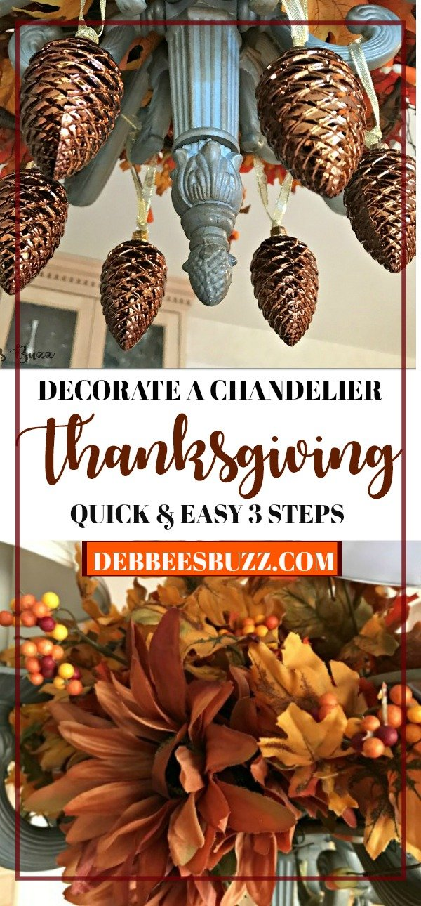 decorate-a-chandelier-fall-easy-steps-Thanksgiving-pin
