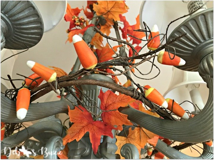 decorate-a-chandelier-fall-easy-steps-grapevine-garland-below