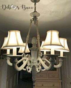 decorate-a-chandelier-fall-easy-steps-grey- chandelier