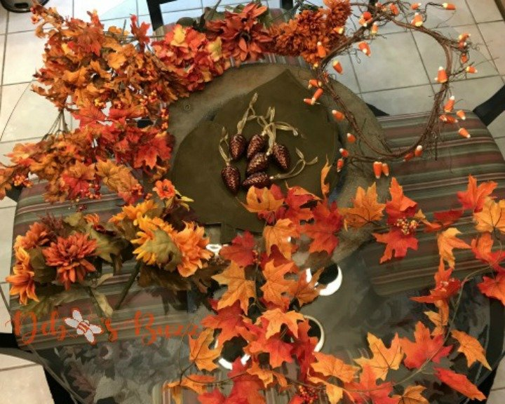 decorate-a-chandelier-fall-easy-steps-materials