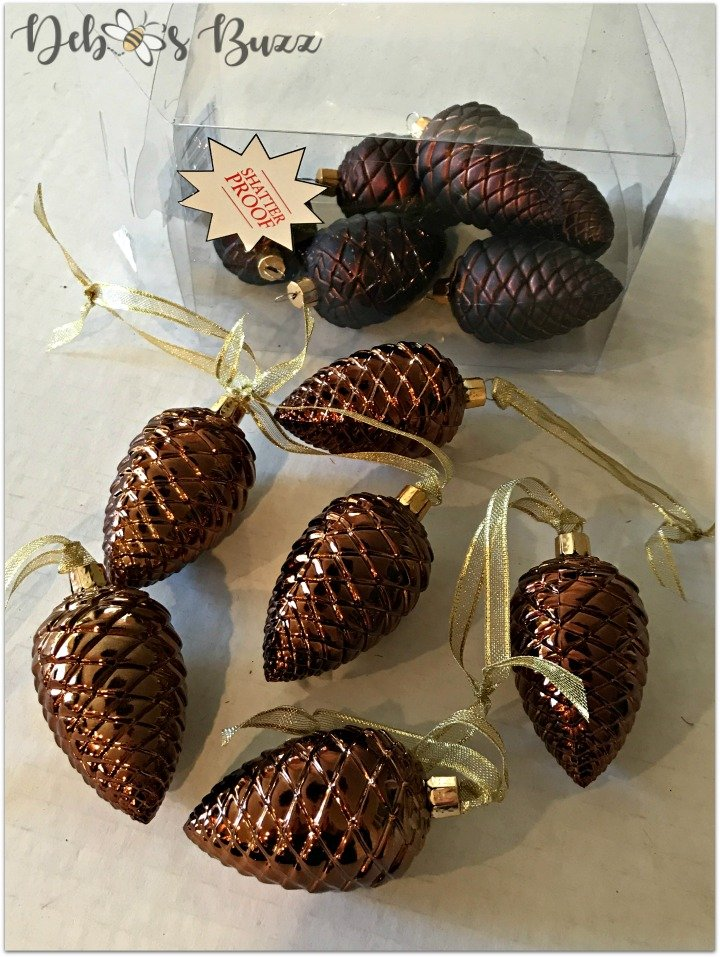 decorate-a-chandelier-fall-easy-steps-pinecone-ornaments