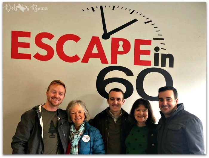 magical-Quebec-City-Charleston-escape-room