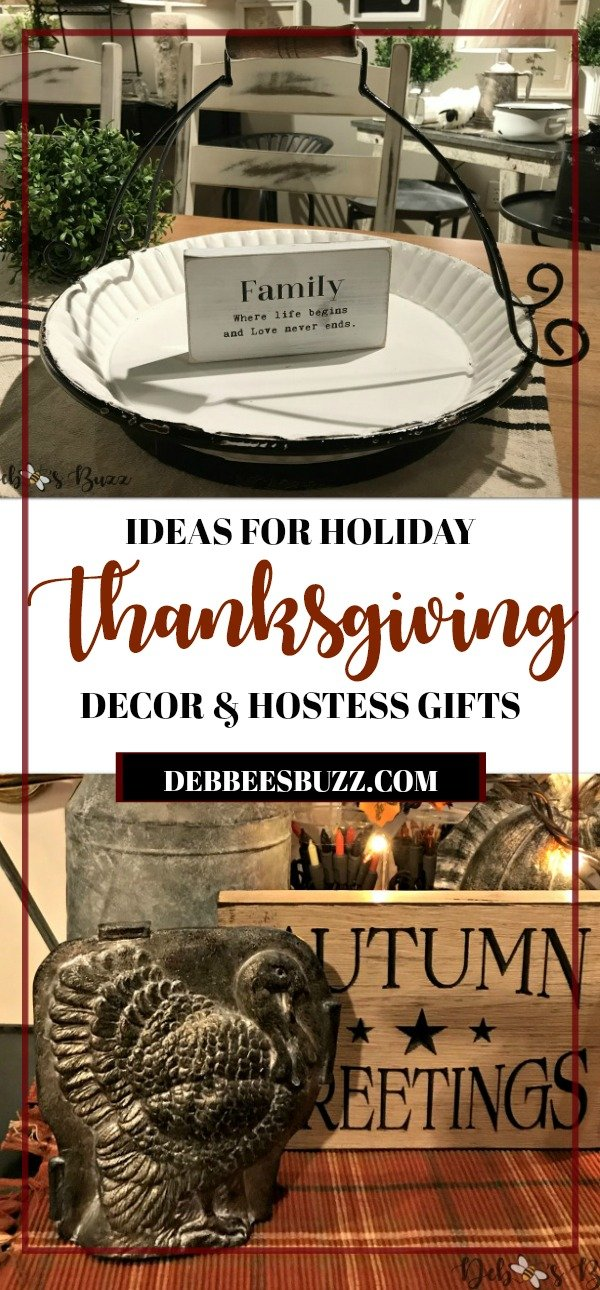 shop-Thanksgiving-store-holiday-decorations-gifts-pin