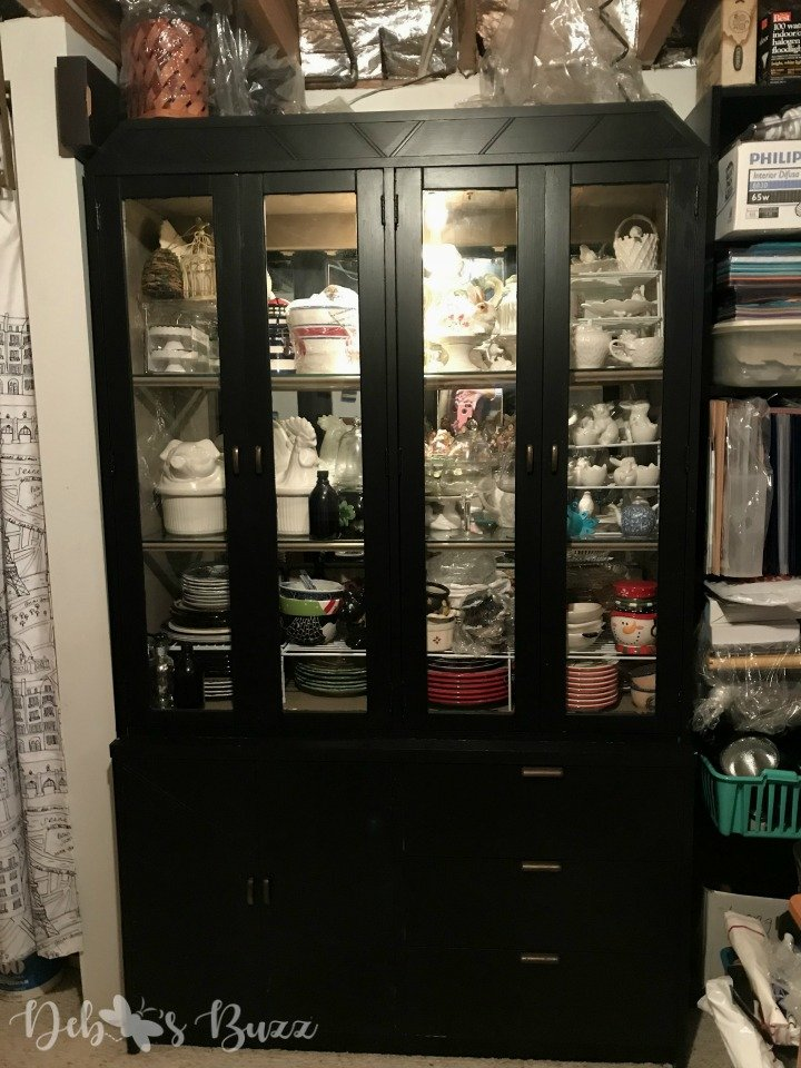 organize-pack-store-holiday-decorations-china-hutch