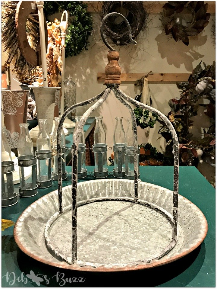 shop-pack-store-holiday-decorations-organize-farm-style-hanger