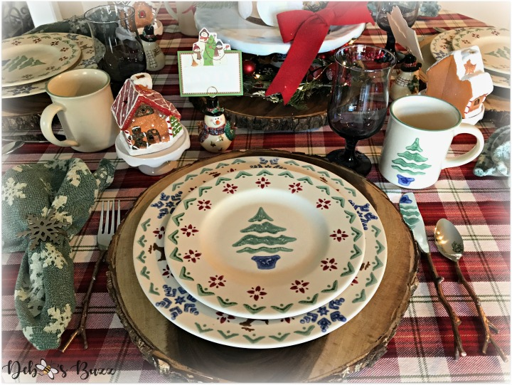 casual-christmas-table-pfaltgraff-nordic-pattern-place-setting
