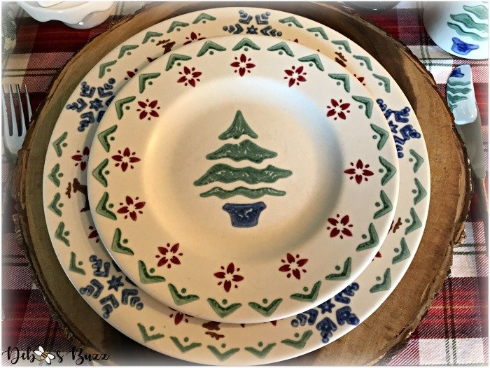 casual-christmas-holiday-table-pfaltgraff-nordic-pattern-plates