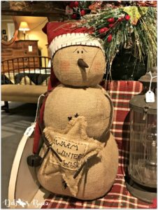 make-merry-old-allegheny-burlap-snowman