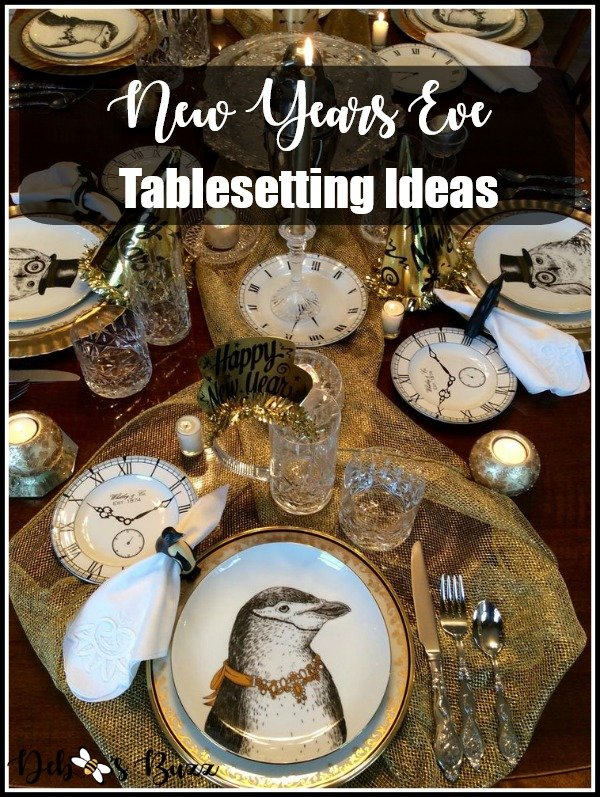 new-years-eve-tablesetting-ideas