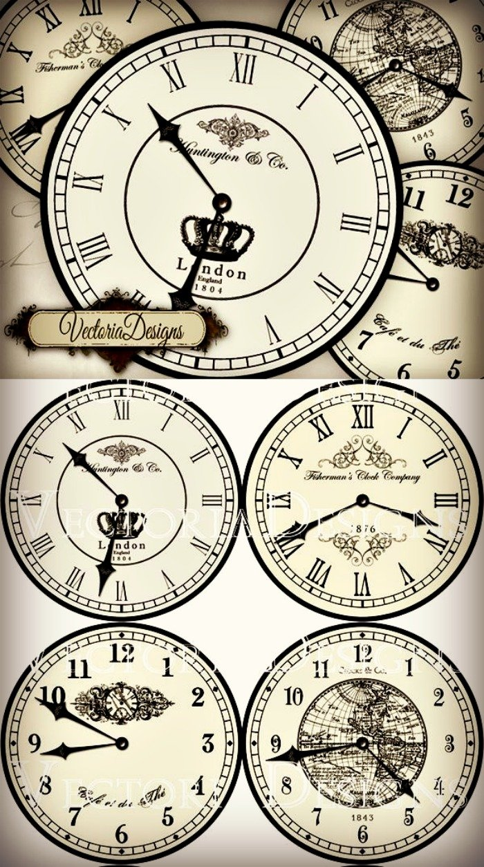 new-years-ideas-victorian-clock-faces