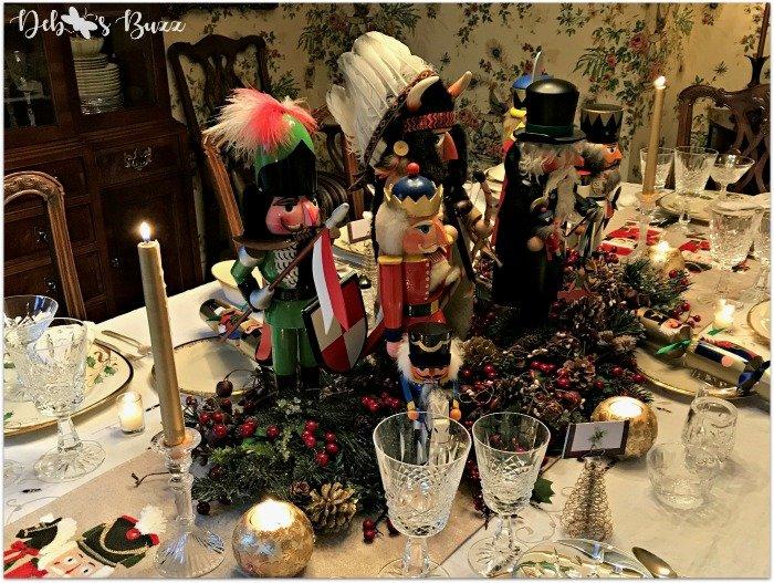 nutcracker-collection-centerpiece-Christmas-table-length