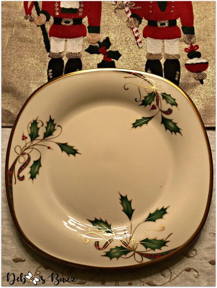 nutcracker-collection-centerpiece-Christmas-table-lenox-holiday-nouveau-plate