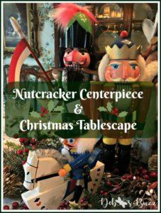 nutcracker-collection-centerpiece-Christmas-table-pin