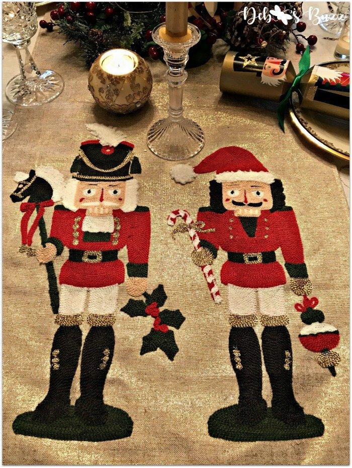 nutcracker-collection-centerpiece-Christmas-table-runner