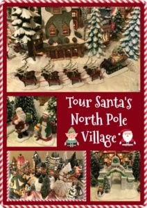 tour-santa-north-pole-department-56-pin