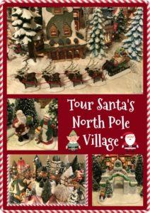 tour-santa-north-pole-department-56-pin