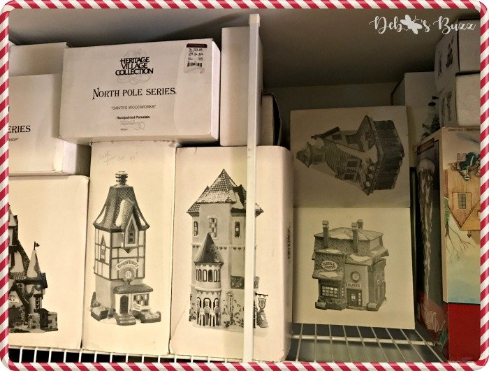 visit-north-pole-dpt-56-boxes